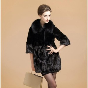 1418058543_komoovogue-women-s-helena-sheared-mink-fur-and-rex-rabbit-fur-jacket-coat-with-fox-fur